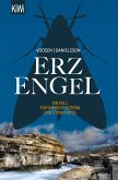 Erzengel / Ingrid Nyström & Stina Forss Bd.6