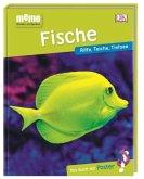 Fische / memo - Wissen entdecken