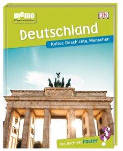 Deutschland / memo - Wissen entdecken