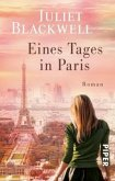Eines Tages in Paris