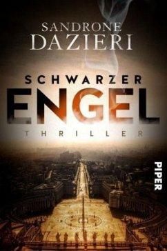 Schwarzer Engel - Dazieri, Sandrone
