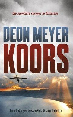 Koors (eBook, ePUB)