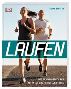 Laufen - Shorter, Frank