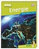 Energie / memo - Wissen entdecken