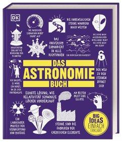 Das Astronomie-Buch - Hughes, David W.; Dinwiddie, Robert; Johnson, Penny; Jackson, Tom