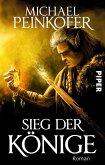 Sieg der Könige / Die Könige Bd.3