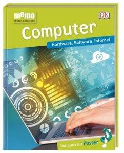 Computer / memo - Wissen entdecken