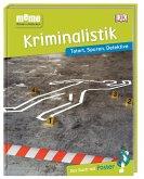 Kriminalistik / memo - Wissen entdecken
