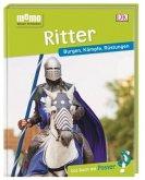 Ritter / memo - Wissen entdecken