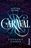 Caraval Bd.1