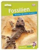 Fossilien / memo - Wissen entdecken