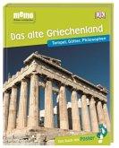 Das alte Griechenland / memo - Wissen entdecken