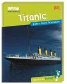 Titanic / memo - Wissen entdecken