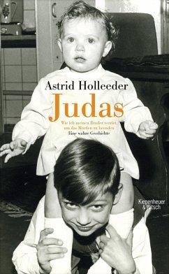 Judas - Holleeder, Astrid