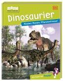 Dinosaurier / memo - Wissen entdecken