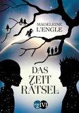 Das Zeiträtsel / Reise durch die Zeit Bd.1