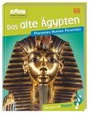 Das alte Ägypten / memo - Wissen entdecken