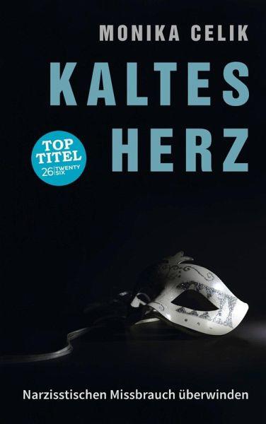 www herz zu verschenken pl