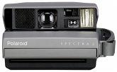Polaroid Image/Spectra Kamera refurbished