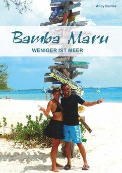 Bamba Maru (eBook, ePUB)