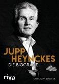 Jupp Heynckes (eBook, PDF)