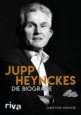Jupp Heynckes (eBook, ePUB)