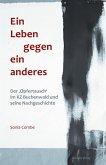 Ein Leben gegen ein anderes (eBook, PDF)