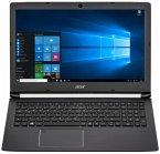 Acer Aspire A715-71G-59T1 39,62cm (15,6 9 8GB 1TB GTX 1050