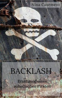 Backlash (eBook, ePUB)