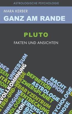 Ganz am Rande (eBook, ePUB)