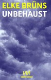 Unbehaust (eBook, ePUB)