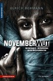 NOVEMBERWUT (eBook, ePUB)