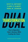 Dual Transformation (eBook, ePUB)
