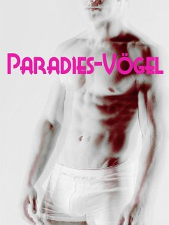 9788711717929 - Anonym: Paradies-Vögel (eBook, ePUB) - Bog