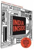 India Inside (eBook, ePUB)