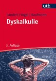 Dyskalkulie (eBook, ePUB)