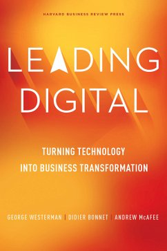 Leading Digital (eBook, PDF)