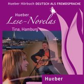 Tina, Hamburg (MP3-Download)