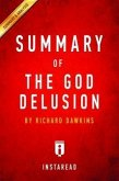 Summary of The God Delusion (eBook, ePUB)
