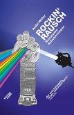 Rockin' Rausch (eBook, ePUB)