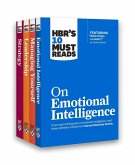 HBR's 10 Must Reads Leadership Collection (4 Books) (HBR's 10 Must Reads) (eBook, ePUB)