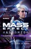 Mass Effect Andromeda, Band 2 (eBook, ePUB)