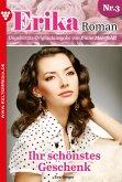 Erika Roman 3 - Liebesroman (eBook, ePUB)