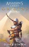 Assassin's Creed Origins: Der Eid (eBook, ePUB)