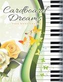 Cardboard Dreams (eBook, ePUB)