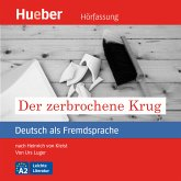 Der zerbrochene Krug (MP3-Download)