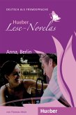Anna, Berlin (MP3-Download)