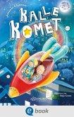 Kalle Komet (eBook, ePUB)