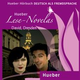 David, Dresden (MP3-Download)