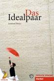 Das Idealpaar (MP3-Download)